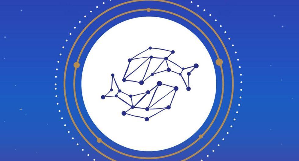 Signos del zodiaco de hoy día domingo 19 de enero  | También recuerda lo que dijo el tarot para Piscis y los demás signos. (Foto: GEC)
