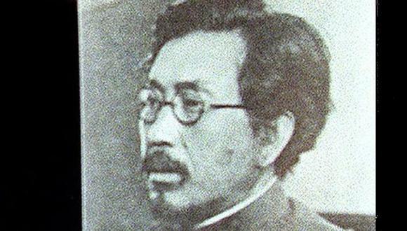 Shirō Ishii realizó horrendos experimentos médicos con seres humanos. (Getty Images).