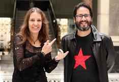 Ni Voz Ni Voto repasa su historia en documental Alta Tensión