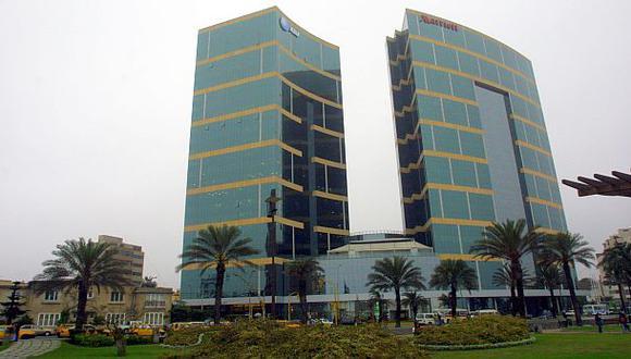 Marriott invertirá US$15.000 mlls. en sector de hoteles de lujo