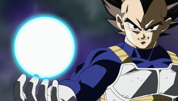 Dragon Ball Super: ¿Qué esperar del nuevo episodio de la serie?