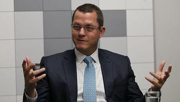 Jorge Barata ha expresado, a  través de su abogado, su disponibilidad de seguir colaborando, pero solo en la investigación que sigue Hamilton Castro. (Foto: El Comercio)
