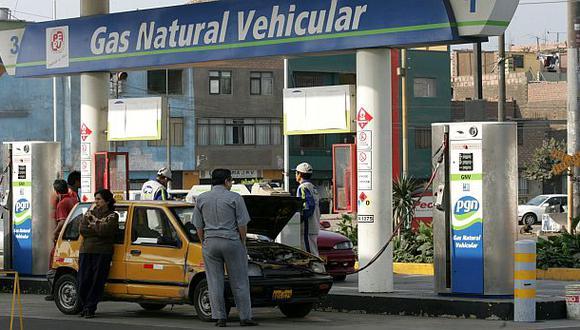 Nueva rebaja en los precios de los combustibles