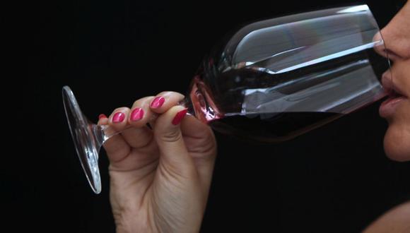 Cómo se comportan los diferentes tipos de vinos, por Cristina Vallarino