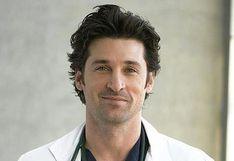 """""""Grey's Anatomy"""": las pistas que avisaban la muerte de 'Derek Shepherd'"""