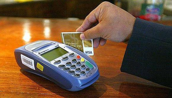El número de tarjetas de débito llegará a 21,5 millones