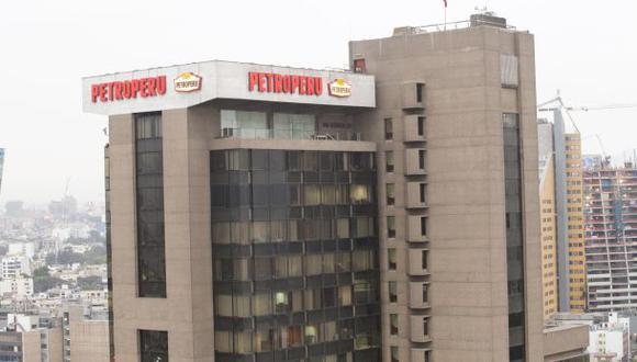 Petro-Perú se declara en emergencia tras nuevo derrame