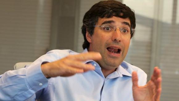 Brasil: ¿Quién es el banquero detenido por corrupción?