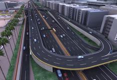 Surco retoma su atractivo inmobiliario en el segmento residencial con incremento en número de proyectos