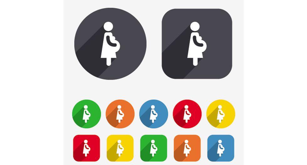 7 apps para embarazadas que te ayudarán durante la gestación - 2
