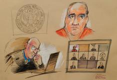 ¿Por qué Alex Saab está siendo juzgado en EE.UU. y qué cargos enfrenta?