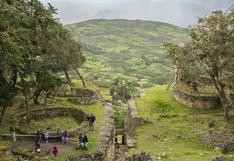 Perú: Descubre la mejor ruta para la observación de aves