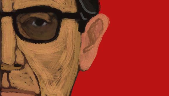Vizcarra se dispone a ingresar al último año de su atípico gobierno. Escribe María Alejandra Campos. (Ilustración: Giovanni Tazza).