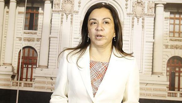 Comisión Lava Jato evalúa viajar a Brasil por información
