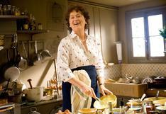 Mistura 2017: 10 obras en las que el chef tiene el papel principal