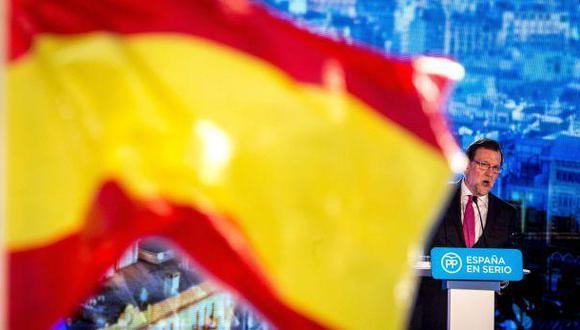 """De España vengo"", por Enrique Bernales"