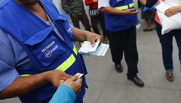 San Juan de Lurigancho-Brasil: corredor sale a operar en mayo