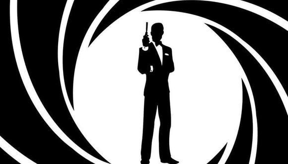 En 58 años, solo seis actores han interpretado a James Bond en el cine. Daniel Craig fue el último en hacerlo. (Captura de pantalla)