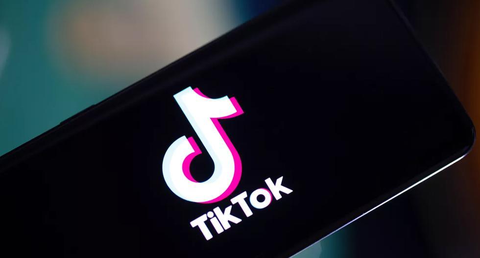 FOTO 1 DE 3 | De esta forma podrás saber cuanto puedes ganar en TikTOk | Foto: TikTok (Desliza a la izquierda para ver más fotos)