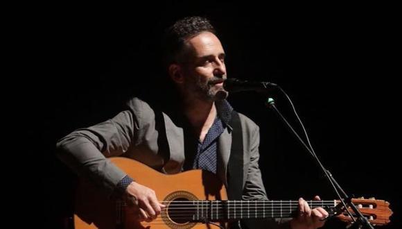 Jorge Drexler cancela conciertos en Costa Rica y compone canción sobre coronavirus (Foto: Instagram)