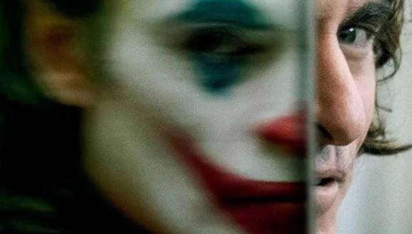 """El origen de la palabra """"Guasón"""" para el título de la película del 'Joker' nace de los comics. (Foto: Warner Bros.)"""