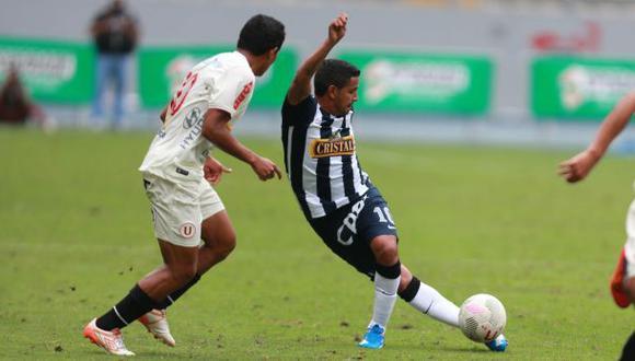 Gol Perú, el nuevo canal que transmitirá el fútbol nacional