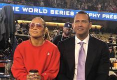 Jennifer Lopez y Alex Rodríguez apoyan oficialmente a Joe Biden en un video