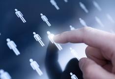 Demanda por talento humano relacionado a transformación digital aumenta en 20%