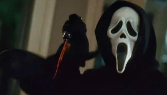 """La serie de TV basada en """"Scream"""" ya tiene fecha de estreno"""