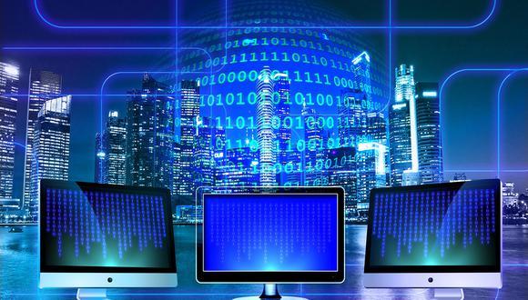 Internet, desde sus primeros pasos hace 50 años, ha cambiado el mundo. (Foto: Pixabay)