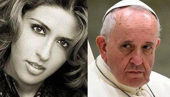 Ex asesora del Papa desafía al Vaticano al publicar nuevo libro