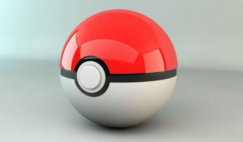 Conoce cómo obtener el código de Pokémon GO para canjearlo por regalos. (Foto: Nintendo)