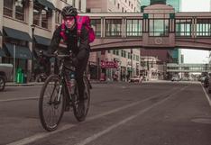Consejos para una mejor relación entre conductores y ciclistas