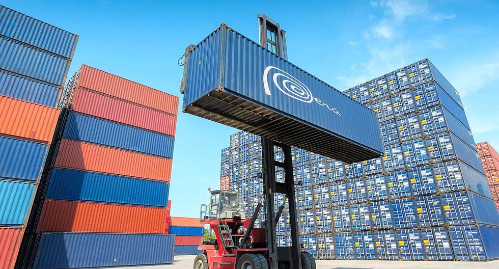 """La Asociación de Exportadores (ADEX) ha solicitado al Legislativo """"dar luz verde a la documentación"""", pues subrayó que el país debe continuar en su camino hacia la apertura comercial. (Foto: GEC)"""