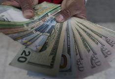 Tipo de cambio: conoce aquí el precio del dólar hoy martes 28 de septiembre de 2021