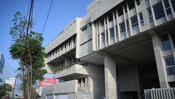 UTEC sella convenio con la Universidad de Salamanca