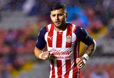 Chivas vs. Tijuana en vivo: horarios, canales de TV y dónde ver la transmisión