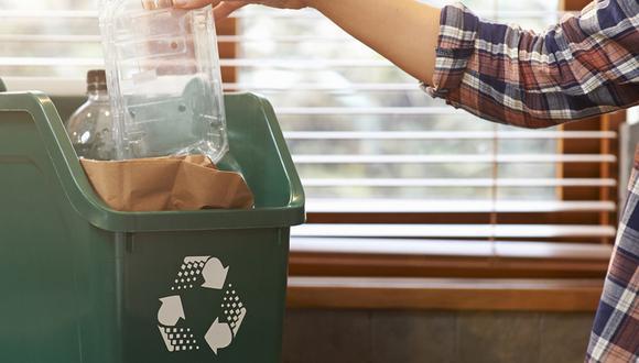 Cuida el medio ambiente desde casa con estos doce tips