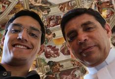 México: condenan a 27 años de cárcel a sacerdote por el asesinato del joven seminarista Leonardo Avendaño