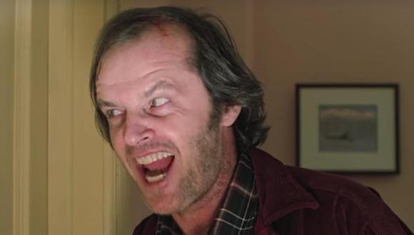 "Jack Nicholson vuelve al cine con remake de ""Toni Erdmann"""