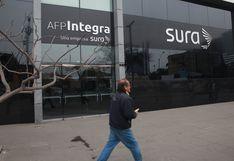 AFP Integra: Mira la fecha que te corresponde para hacer tu solicitud de retiro del 25% de tus aportes