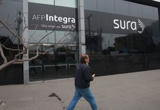 AFP Integra: si tu DNI acaba en 6, ingresa a este LINK para realizar HOY tu solicitud de retiro de fondos