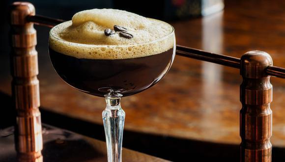 El café es un gran aliado para las bebidas con licor. (Foto: Pexels)