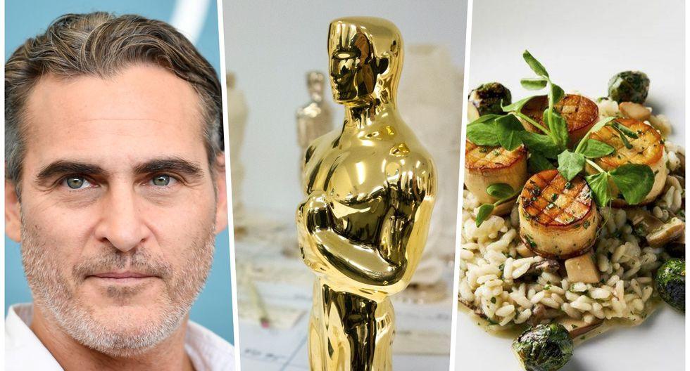 Los premios de las asociaciones de cine de Hollywood buscan enviar un poderoso mensaje. (Foto: AFP)