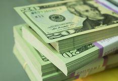 Dólar en México: ¿a cuánto se cotiza el dólar?, HOY lunes 1 de junio de 2020