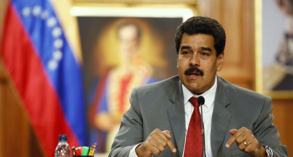 El 94% de peruanos rechaza el modelo chavista, según encuesta