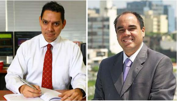 Aseguradora Protecta suma dos nuevas gerencias a la compañía