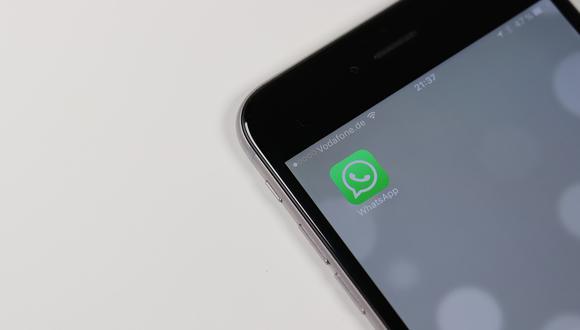 WhatsApp prueba una nueva característica. (Pixabay)