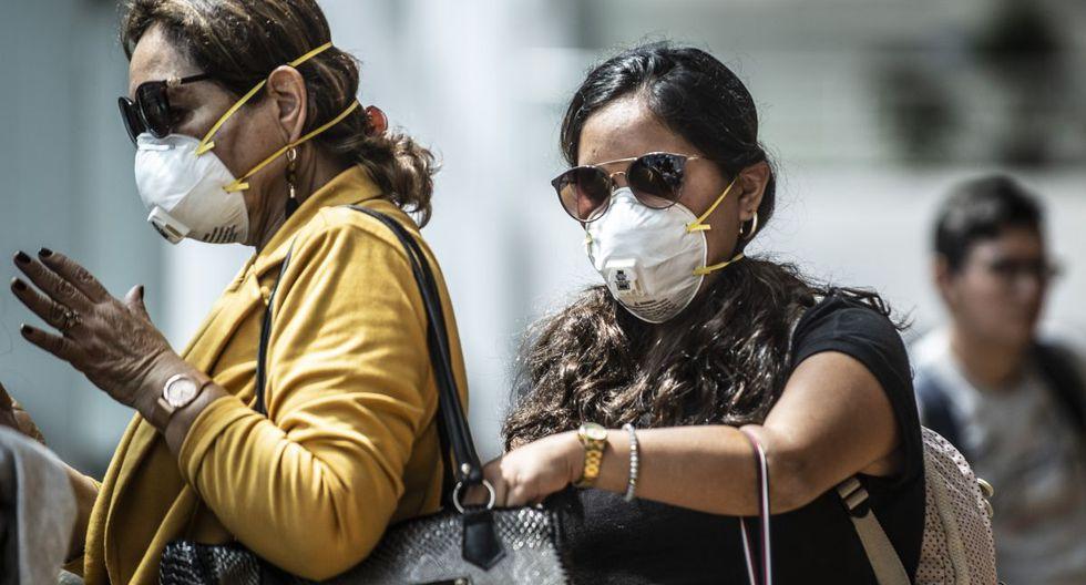 El Gobierno peruano aprobó el retiro de hasta S/ 2.000 del fondo de las AFP para un nuevo grupo de afiliados (Foto: AFP)