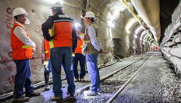 Las APP y las Obras por Impuestos permiten el desarrollo de infraestructura y servicio público con la participación del sector privado. (Foto: USI)